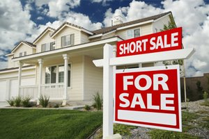 Take this information into consideration when looking at short sale listings